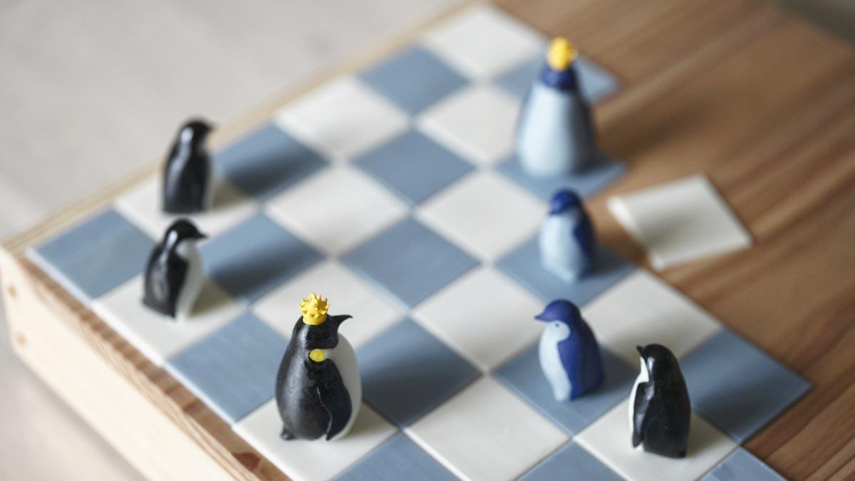 323labo_chess_1200
